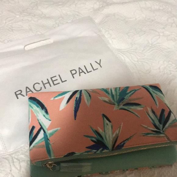 Rachel Pally Handbags - Never used Rachel Pally clutch
